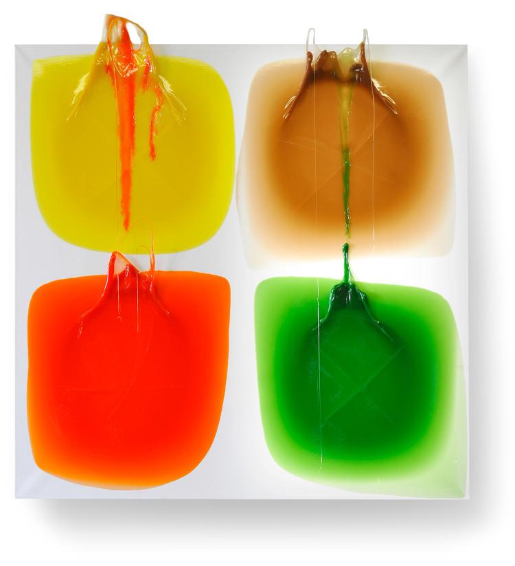 Bez-n†zvu,-2011,-lak,-barviva,-pigmenty-na-pl†tnÿ,-100x100-cm-(2)