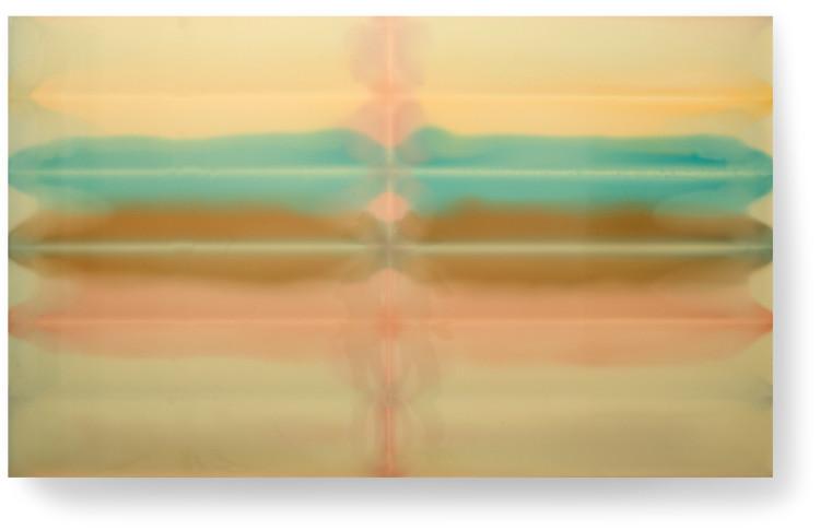 Bez-n†zvu,-2011,-lak,-barviva,-pigmenty-na-pl†tnÿ,-115x190-cm-(3)