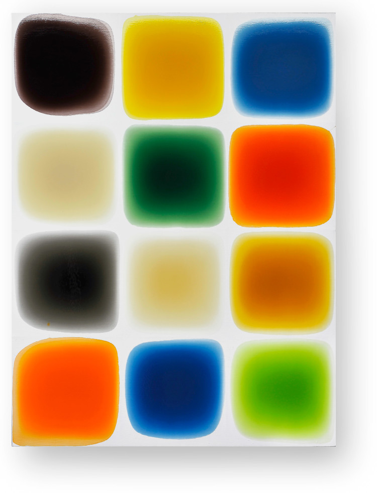 Bez-n†zvu,-2011,-lak,-barviva,-pigmenty-na-pl†tnÿ,-160x120-cm-(2)