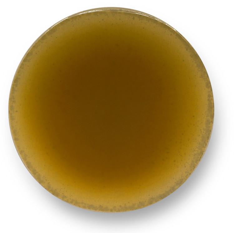 Bez-n†zvu,-2011,-lak,-barviva,-pigmenty-na-pl†tnÿ,-prÖmÿr-100-cm