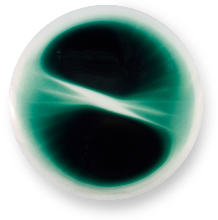 Bez-n†zvu,-2011,-lak,-barviva,-pigmenty-na-pl†tnÿ,-prÖmÿr-150-cm-(2)