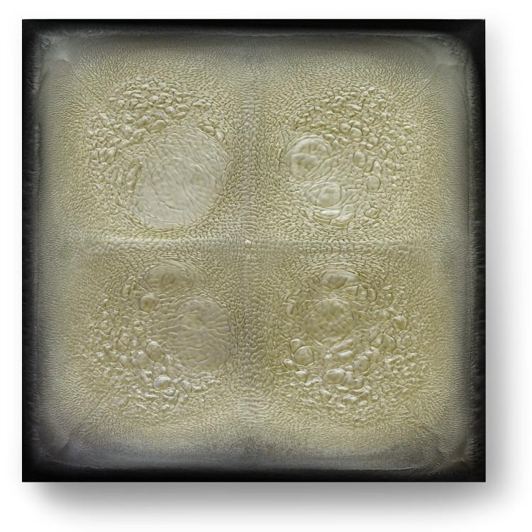 Bez-n†zvu,-2012,-lak,-barviva,-pigmenty-na-pl†tnÿ,-100x100-cm-(10)