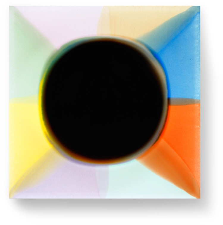 Bez-n†zvu,-2012,-lak,-barviva,-pigmenty-na-pl†tnÿ,-100x100-cm-(11)