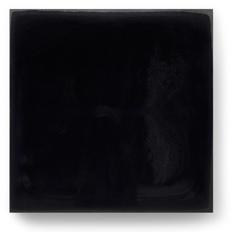 Bez-n†zvu,-2012,-lak,-barviva,-pigmenty-na-pl†tnÿ,-100x100-cm-(12)