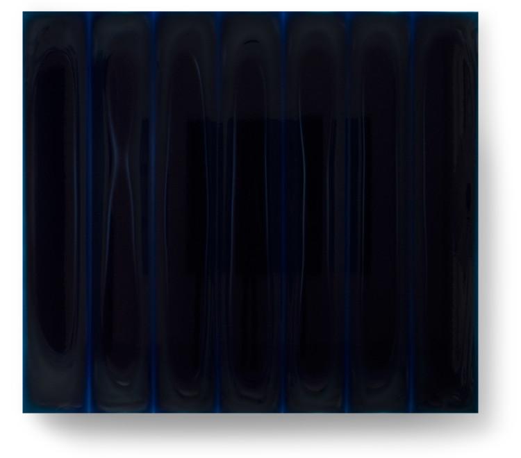 Bez-n†zvu,-2012,-lak,-barviva,-pigmenty-na-pl†tnÿ,-100x100-cm-(13)