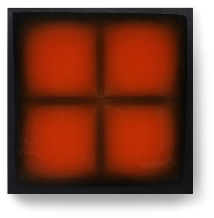 Bez-n†zvu,-2012,-lak,-barviva,-pigmenty-na-pl†tnÿ,-100x100-cm-(3)