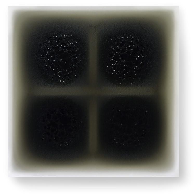 Bez-n†zvu,-2012,-lak,-barviva,-pigmenty-na-pl†tnÿ,-100x100-cm-(5)