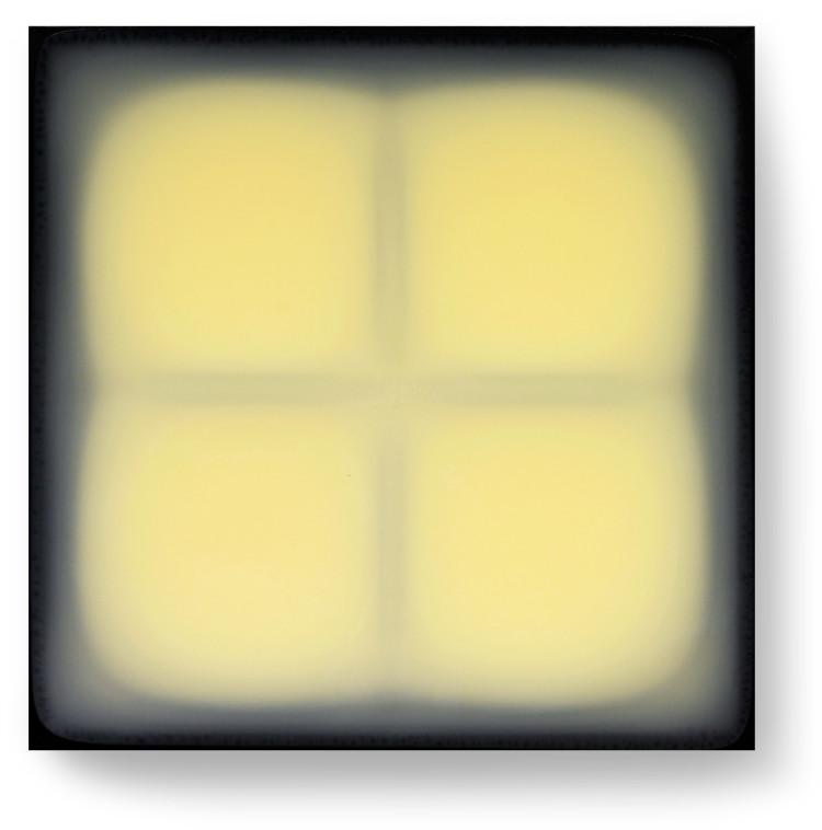 Bez-n†zvu,-2012,-lak,-barviva,-pigmenty-na-pl†tnÿ,-100x100-cm-(6)