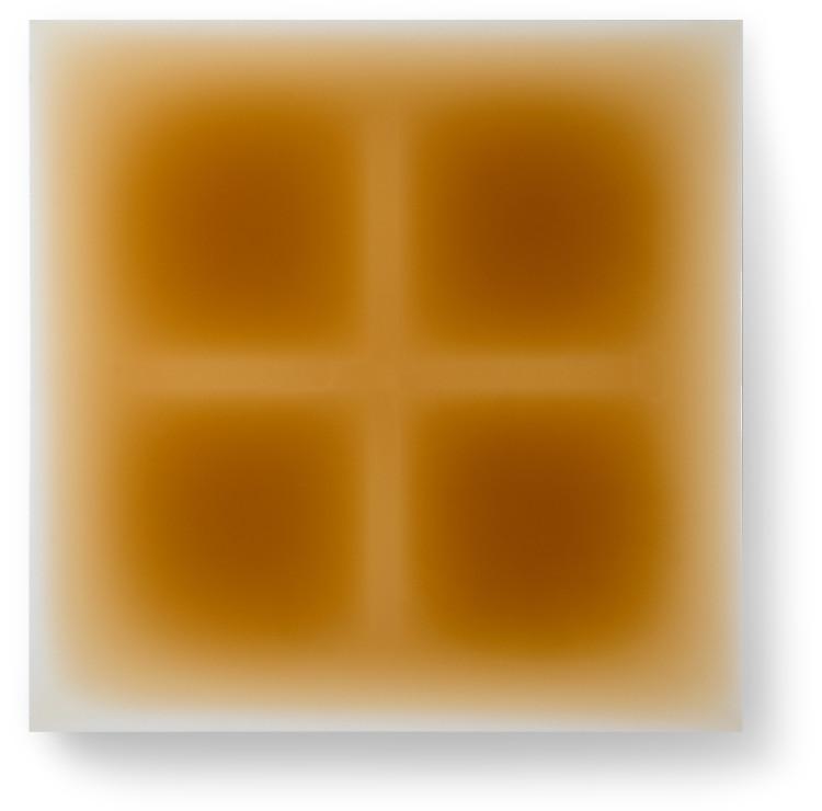 Bez-n†zvu,-2012,-lak,-barviva,-pigmenty-na-pl†tnÿ,-100x100-cm-(7)
