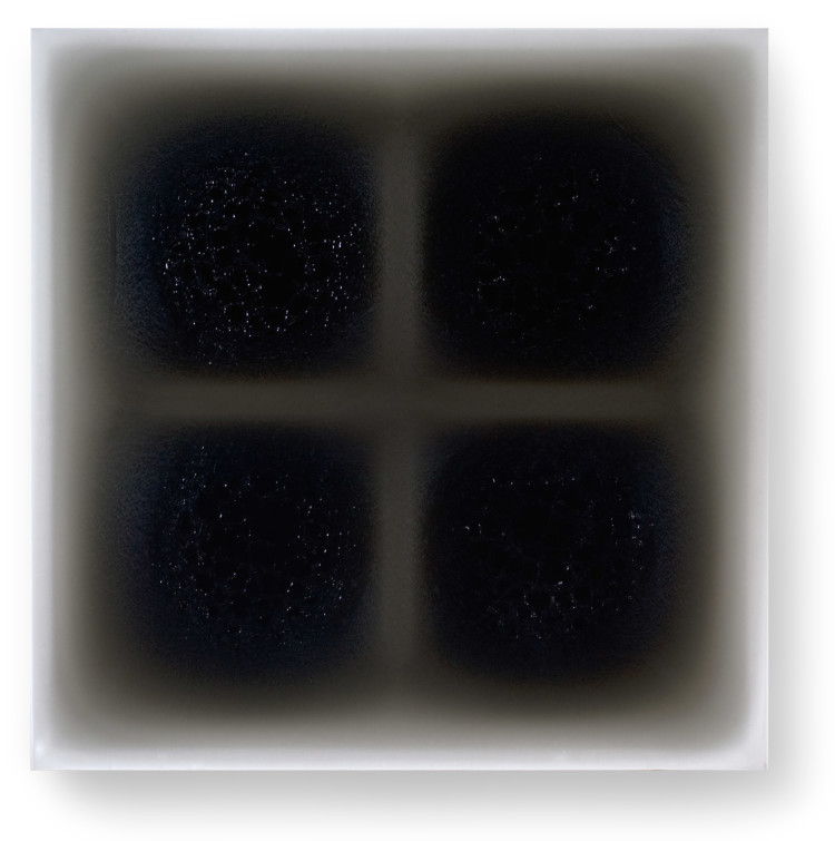 Bez-n†zvu,-2012,-lak,-barviva,-pigmenty-na-pl†tnÿ,-100x100-cm-(8)