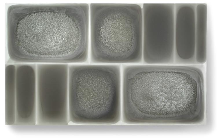 Bez-n†zvu,-2012,-lak,-barviva,-pigmenty-na-pl†tnÿ,-115x190-cm-(4)