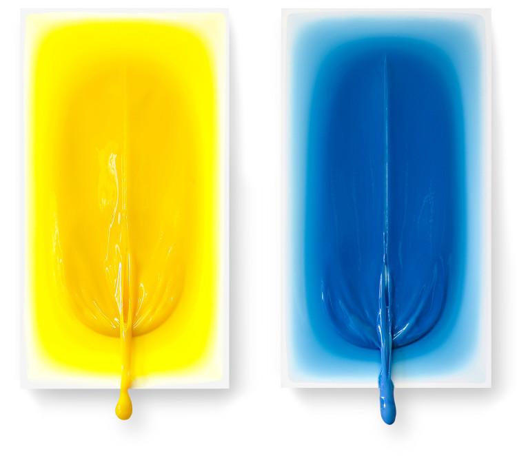 Bez-n†zvu,-2012,-lak,-barviva,-pigmenty-na-pl†tnÿ,-120x60-cm-(11)