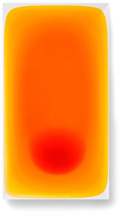 Bez-n†zvu,-2012,-lak,-barviva,-pigmenty-na-pl†tnÿ,-120x60-cm-(7)