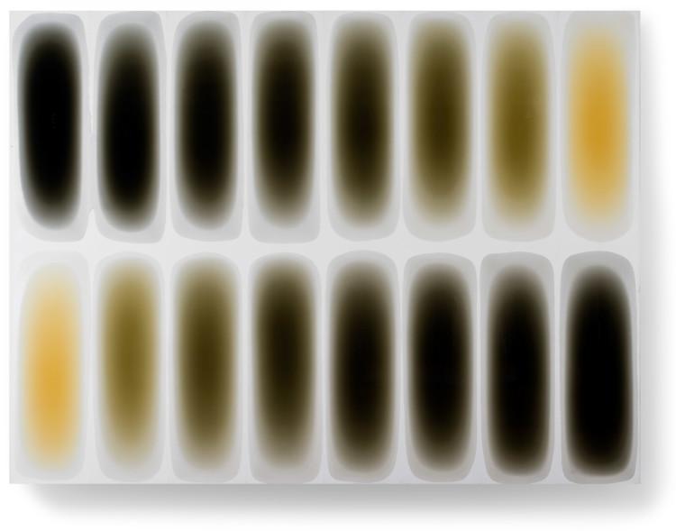 Bez-n†zvu,-2012,-lak,-barviva,-pigmenty-na-pl†tnÿ,-180x240cm-(2)