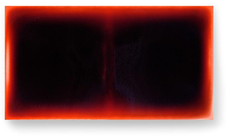 Bez-n†zvu,-2012,-lak,-barviva,-pigmenty-na-pl†tnÿ,-60x120-cm-(2)