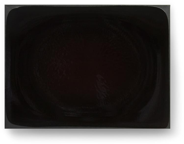 Bez-n†zvu,-2012,-lak,-barviva,-pigmenty-na-pl†tnÿ,-60x80cm-(2)