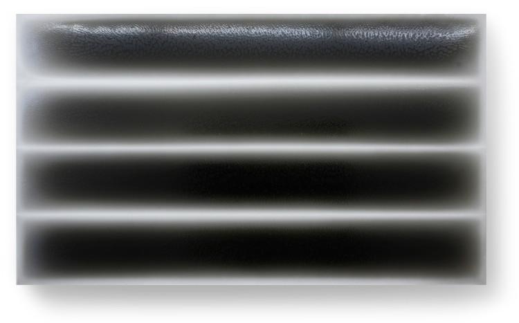 Bez-n†zvu,-2012,-lak,-barviva,-pigmenty-na-pl†tnÿ,-80x138-cm