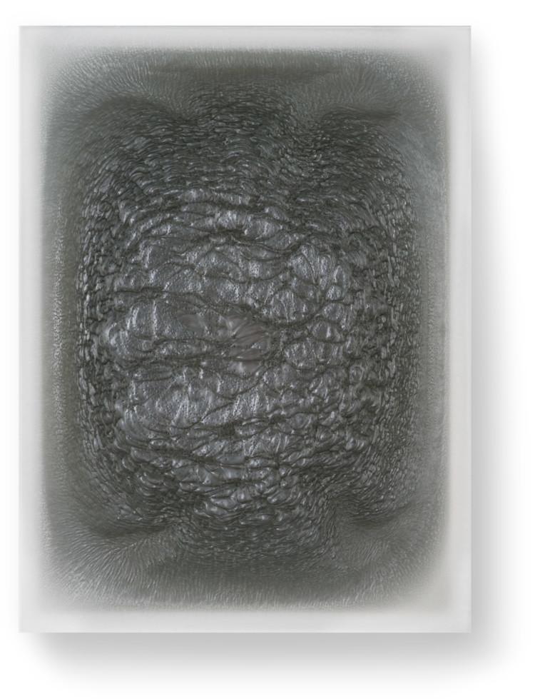 Bez-n†zvu,-2012,-lak,-barviva,-pigmenty-na-pl†tnÿ,-80x60-cm-(2)