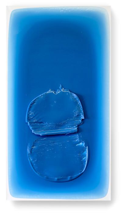 Bez-n†zvu,-2012,-lak,-barviva,-pigmenty-na-pl†tnÿ,-120x60-cm-(3)