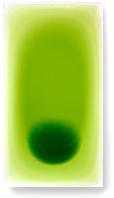 Bez-n†zvu,-2012,-lak,-barviva,-pigmenty-na-pl†tnÿ,-120x60-cm-(4)