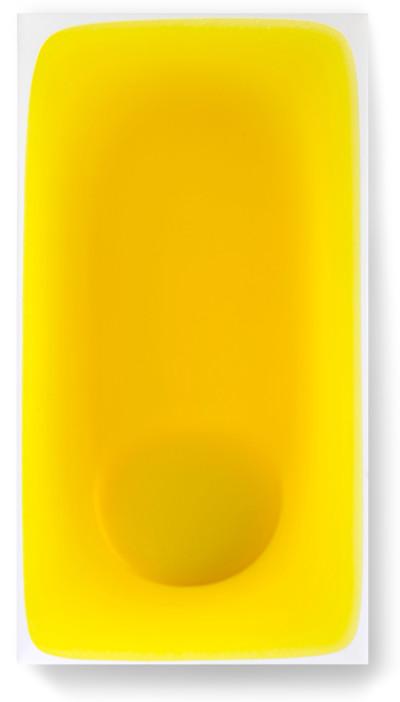 Bez-n†zvu,-2012,-lak,-barviva,-pigmenty-na-pl†tnÿ,-120x60-cm-(5)