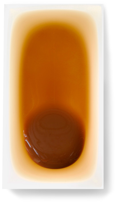 Bez-n†zvu,-2012,-lak,-barviva,-pigmenty-na-pl†tnÿ,-120x60-cm-(6)