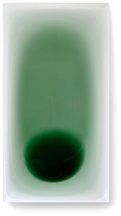 Bez-n†zvu,-2012,-lak,-barviva,-pigmenty-na-pl†tnÿ,-120x60-cm-(8)