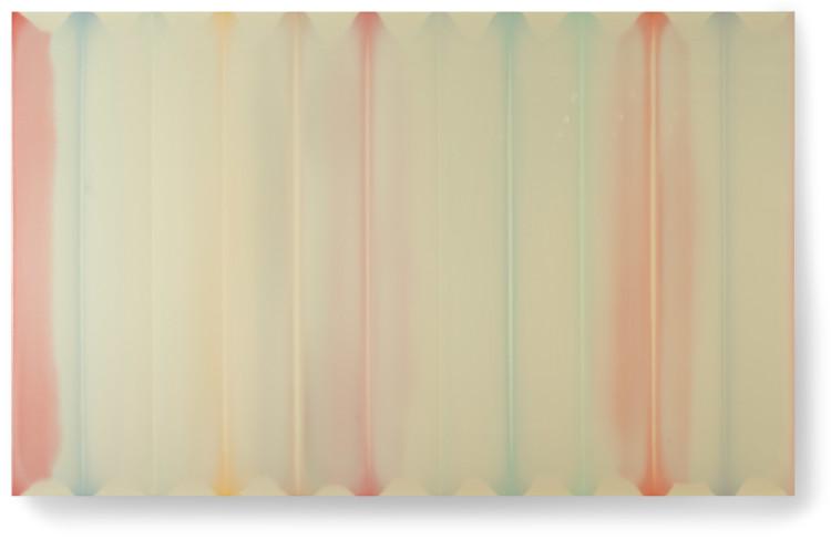Bez-n†zvu,-2012,-lak,-barviva,-pigmenty-na-pl†tnÿ,-138x220-cm-(2)