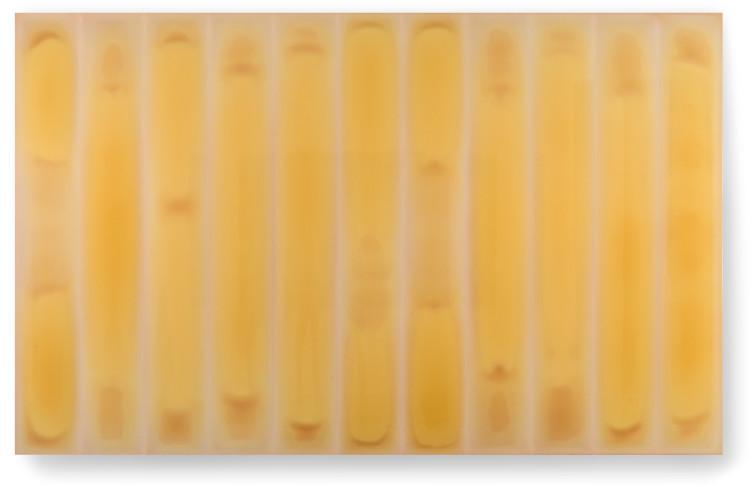 Bez-n†zvu,-2012,-lak,-barviva,-pigmenty-na-pl†tnÿ,-138x220-cm-(3)