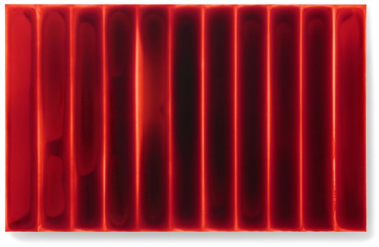 Bez-n†zvu,-2012,-lak,-barviva,-pigmenty-na-pl†tnÿ,-138x220-cm