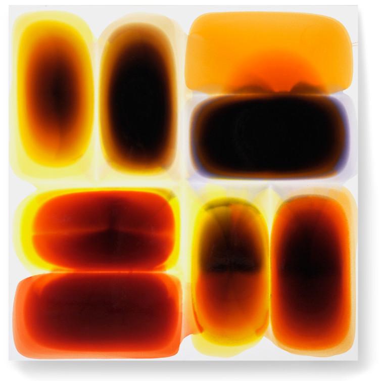 Bez-n†zvu,-2012,-lak,-barviva,-pigmenty-na-pl†tnÿ,-140x140-cm-(2)