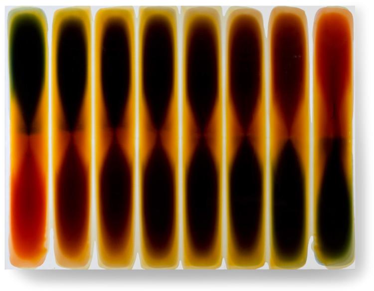 Bez-n†zvu,-2012,-lak,-barviva,-pigmenty-na-pl†tnÿ,-180x240cm