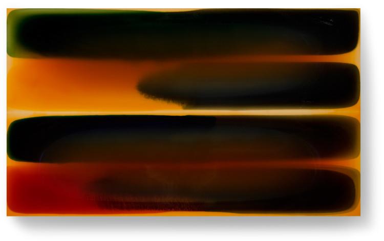 Bez-n†zvu,-2013,-lak,-barviva,-pigmenty-na-pl†tnÿ,-80x137cm