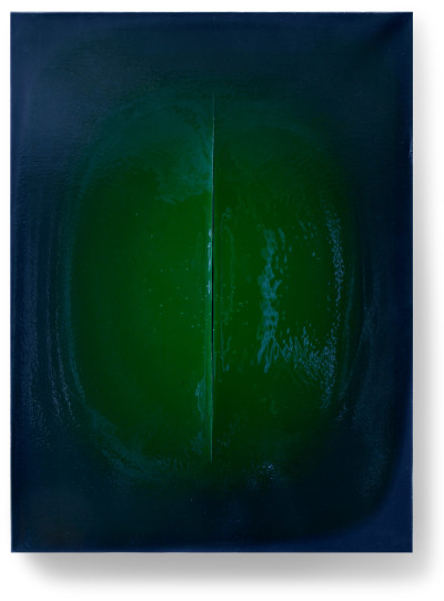 Bez-n†zvu,-2013,-lak,-barviva,-pigmenty-na-pl†tnÿ,-80x60-cm-(4)