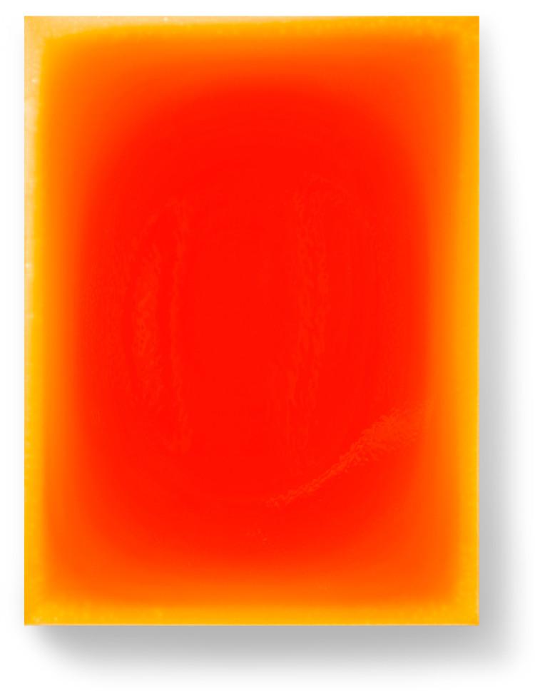 Bez-n†zvu,-2013,-lak,-barviva,-pigmenty-na-pl†tnÿ,-80x60-cm