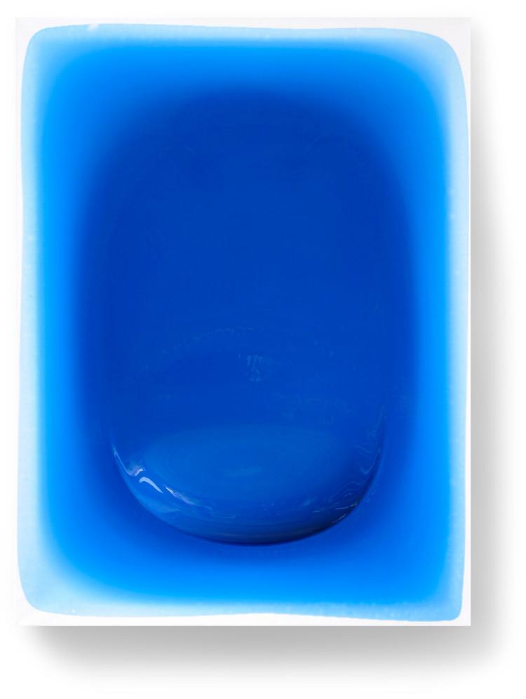 Bez-n†zvu,-2013,-lak,-barviva,-pigmenty-na-pl†tnÿ,-80x60-cm-(9)