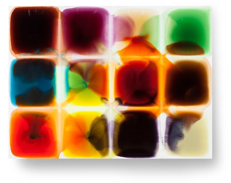 Bez-názvu,-2013,-barvený-lak-na-plátně,-150x200cm