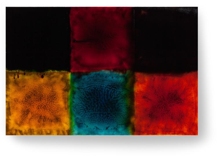 Bez-názvu,-2015,-barvený-lak-na-plátně,-100x150cm