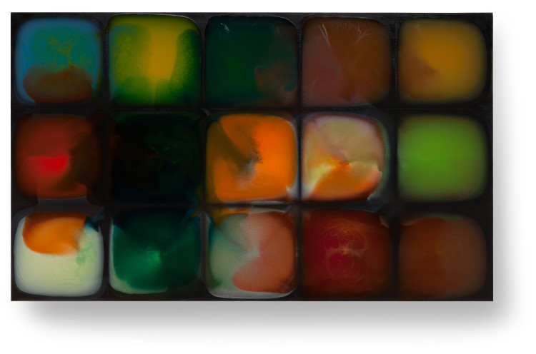 Bez-názvu,-2015,-barvený-lak-na-plátně,-150-x-250cm