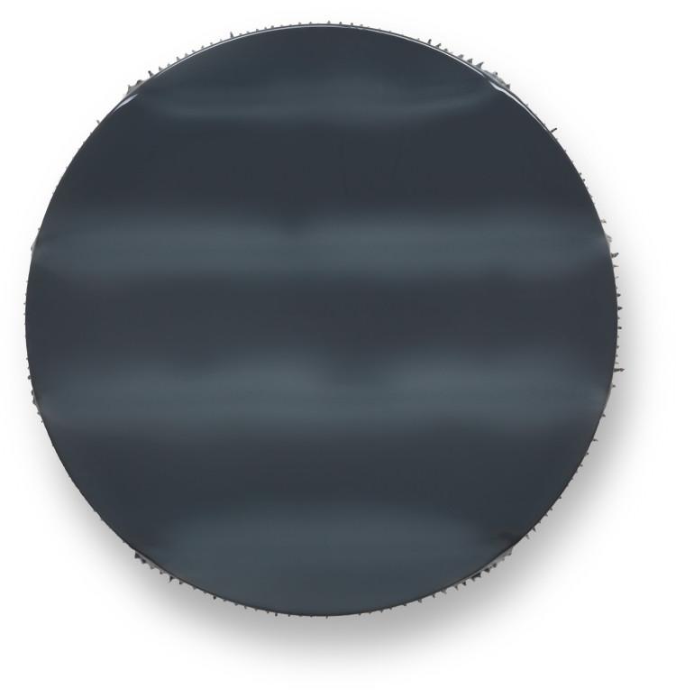 Bez-názvu,-2015,-barvený-lak-na-plátně,-2-x-80cm