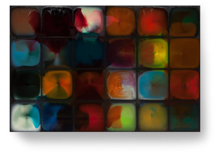 Bez-názvu,-2015,-barvený-lak-na-plátně,-200x300cm