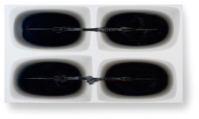 Bez-n†zvu,-2013,-lak,-barviva,-pigmenty-na-pl†tnÿ,-120x240-cm