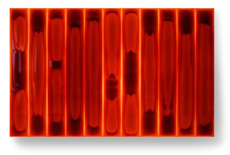 Bez-n†zvu,-2013,-lak,-barviva,-pigmenty-na-pl†tnÿ,-138x220-cm