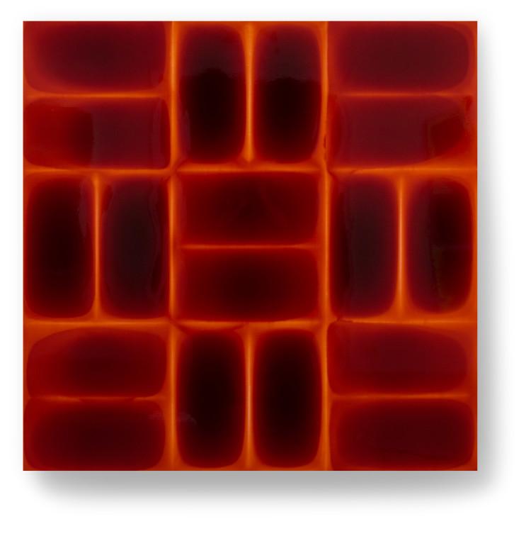 Bez-n†zvu,-2013,-lak,-barviva,-pigmenty-na-pl†tnÿ,-150x150-cm-(3)