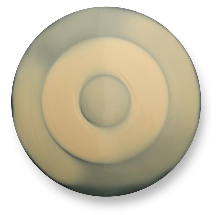 Bez-n†zvu,-2013,-lak,-barviva,-pigmenty-na-pl†tnÿ,-prÖmÿr-150-cm-(2)