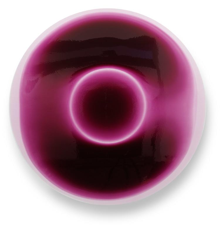 Bez-n†zvu,-2013,-lak,-barviva,-pigmenty-na-pl†tnÿ,-prÖmÿr-150-cm