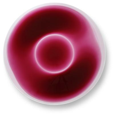 Bez-n†zvu,-2013,-lak,-barviva,-pigmenty-na-pl†tnÿ,-prÖmÿr-150-cm2