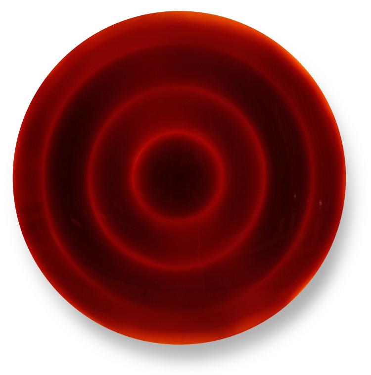 Bez-n†zvu,-2013,-lak,-barviva,-pigmenty-na-pl†tnÿ,-prÖmÿr-200-cm-(2)