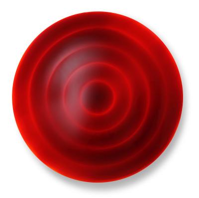 Bez-n†zvu,-2013,-lak,-barviva,-pigmenty-na-pl†tnÿ,-prÖmÿr-200-cm-(2)2