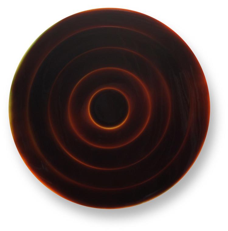 Bez-n†zvu,-2013,-lak,-barviva,-pigmenty-na-pl†tnÿ,-prÖmÿr-200-cm-(5)